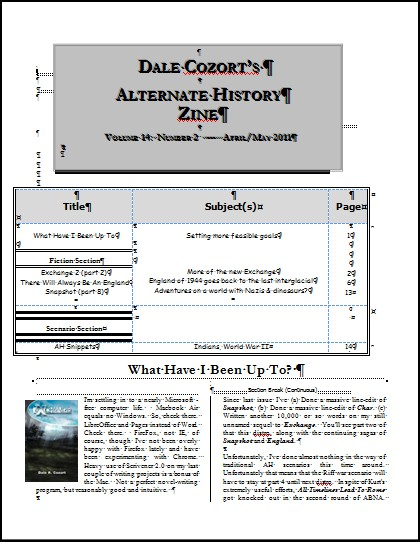 May2011Newsletter